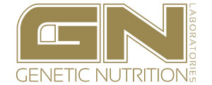 GN- GENETIC NUTRITION